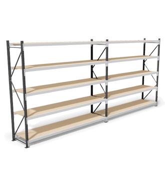 long-span-shelving-